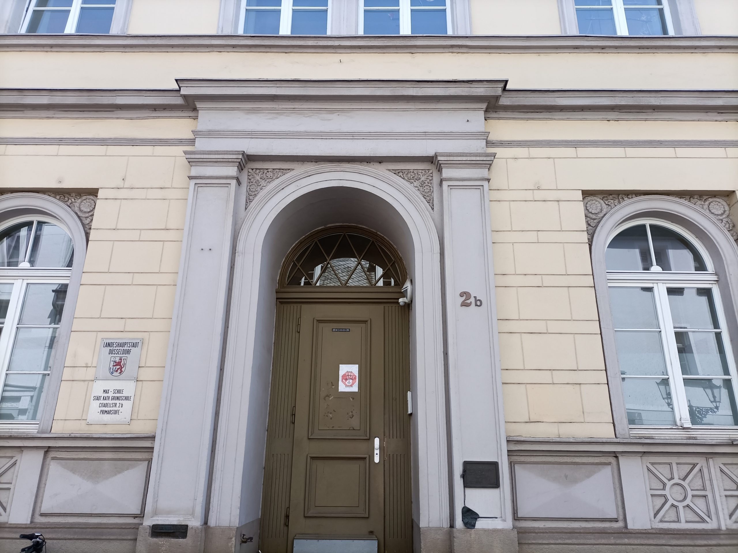 Maxschule